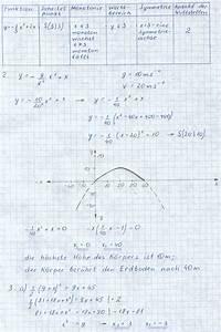 Mitternachtsformel Berechnen : nullstellen berechnen klasse 9 ~ Themetempest.com Abrechnung