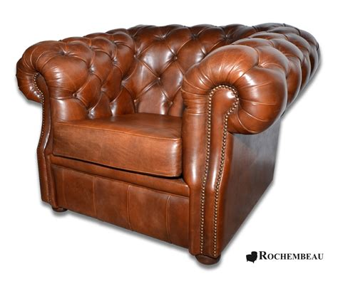 canape convertible chesterfield fauteuil chesterfield fauteuil chesterfield en cuir