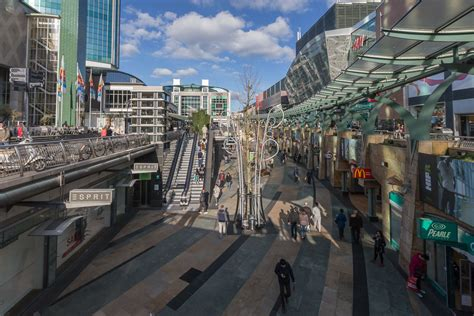 Shoppen In Rotterdam by Rotterdam Not Just Anywhere Rotterdam Or Anywhere