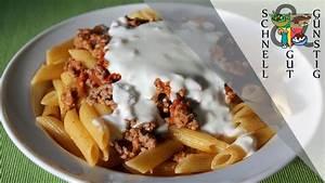 Günstig Kochen Rezepte : yogurtlu eriste nudeln in yogurt mit hackfleischso e schnell gut g nstig kochen ~ One.caynefoto.club Haus und Dekorationen