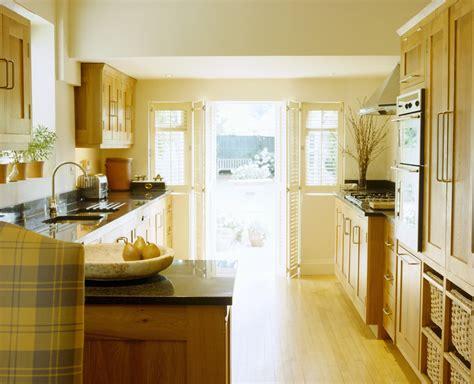 Kitchen Photos (911 Of 1172
