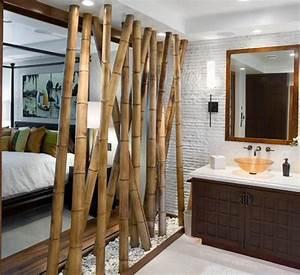 Room divider design ideas android apps on google play for Decoration pour jardin exterieur 7 dressing design
