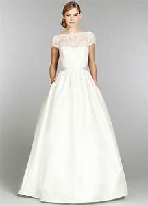 dfw wedding gowns stardust celebrations With wedding dress boutiques dallas