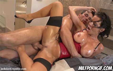 Wild Xxx Hardcore Sexymilf Hot Orgy Gifs