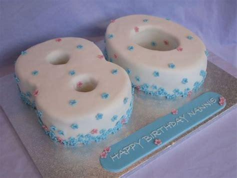 large 80th birthday number cake 80th birthday cakes 80th birthday ideas