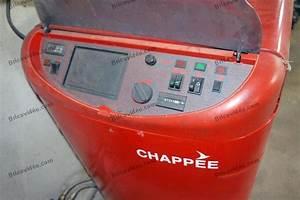 Chaudiere Fioul Chappee Notice : chaudiere condensation frisquet hydromotrix 25 kw ligne devis sarcelles quimper les abymes ~ Melissatoandfro.com Idées de Décoration