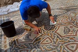 Mosaics and you the remodeling beginners guide granite