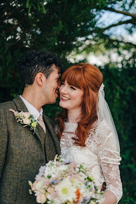 beautiful bridal hair makeup  lipstick curls uk