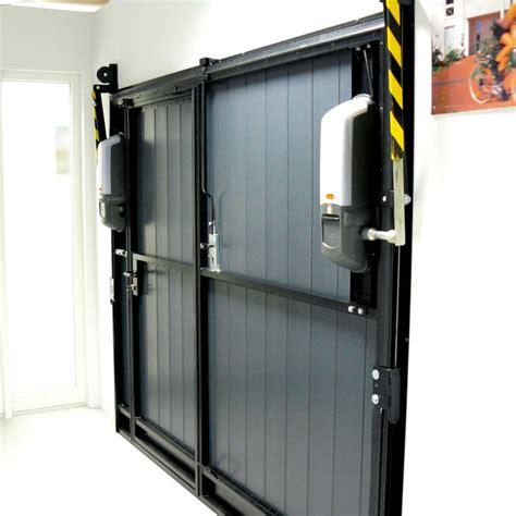 motorisation de porte de garage portes de garage basculantes bieber pvc