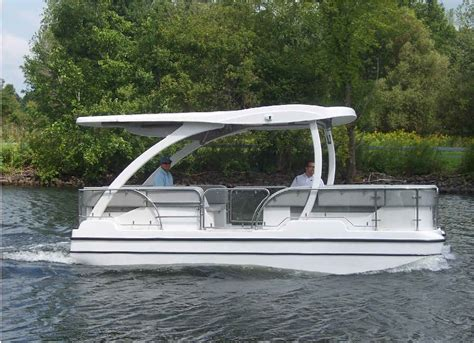 Lockmaster Canal Boats For Sale by August 29 Still Moving East On The Erie Canal Ilion Ny