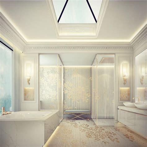 Bathroom Showers Dubai by 55 Best Images About Ions Design Dubai On
