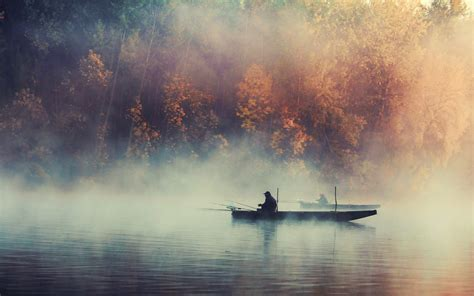 Fishing Boat Images Hd by Bass Fishing Wallpaper Hd 62 Images