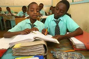 Knec asked to mark science paper again - Daily Nation