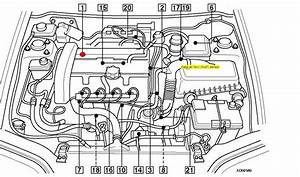 Wvu 2006 Volvo S40 Engine Diagram Mobi Download