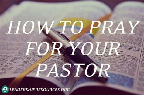 pray   pastor praying   pastors
