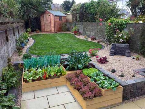 square foot gardening   plan   vegetable garden