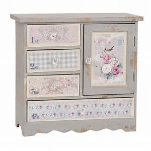 incroyable peindre armoire en bois 6 relooker un meuble With relooker un meuble en bois