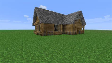 jeux de construire sa maison maison design hompot