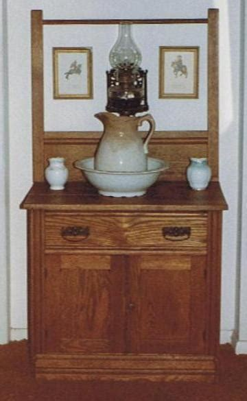 Commode Wiki by File Commode Antique W Pitcher Jpg
