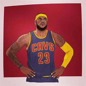 55 best images about nba drawings on Pinterest | Nba ...
