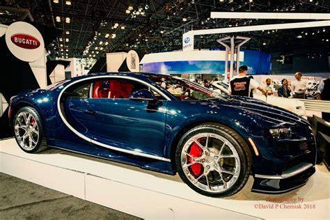 Published august 27, 2020 by cdg team. Bugatti Chiron 0 60 - All The Best Cars