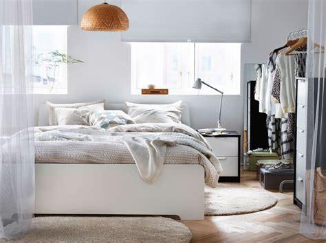 chambre à coucher ikea ikea camere 2016 catalogo prezzi smodatamente it