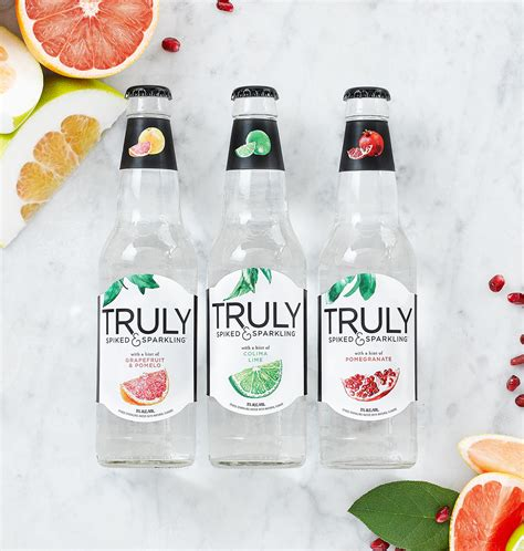 Boston Beer Co. Dives into the Hard Seltzer Market
