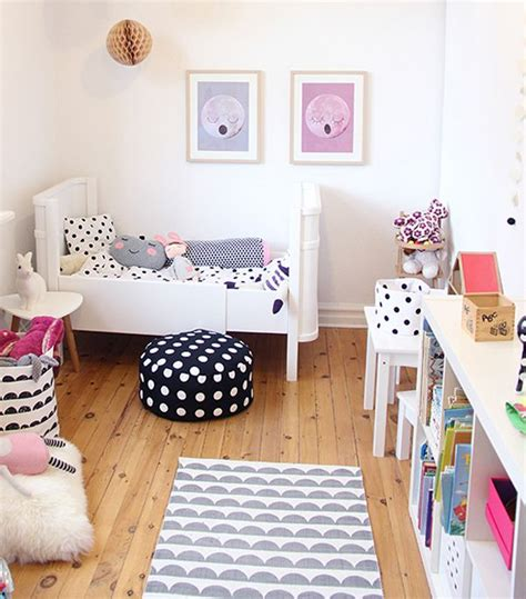 upscale baby cribs the nordic nursery rooms with scandinavian style