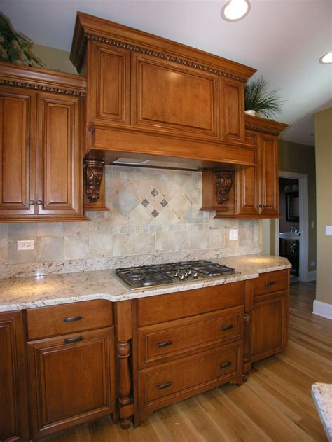 kitchen cabinet tops 17 best images about kitchen cabinet ideas on 2812