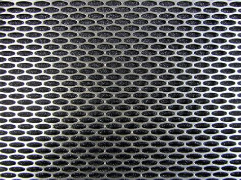aluminum slotted mesh 12 quot 12 quot sheet