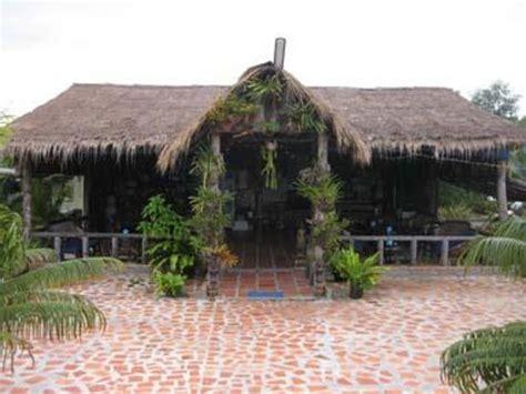 Oasis Bungalow Resort Bewertungen & Fotos (koh Kong