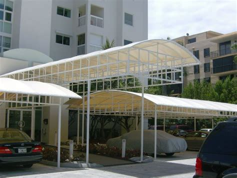 carports miami awning shade solutions