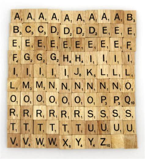 wooden alphabet tiles scrabble tiles view wooden tiles