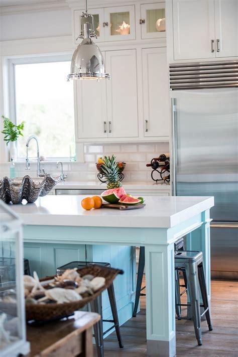 Category: Coastal Decor   Home Bunch ? Interior Design Ideas