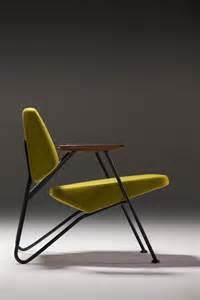 best 25 chair design ideas on chair wood
