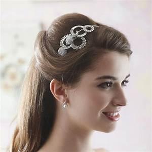 accessoire de cheveux mariage 7 deco With accessoires de mariage