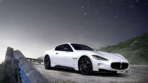 Maserati Granturismo Wallpapers by Pin By Hotszots Hd Wallpapers On Vroom Vroom Cars