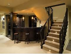 Basement Renovation by Ideas Contemporary Small Basement Ideas Small Basement Ideas Interior Remod