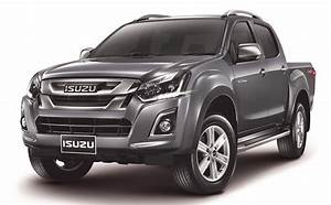 19 Isuzu Pdf Manuals Download For Free