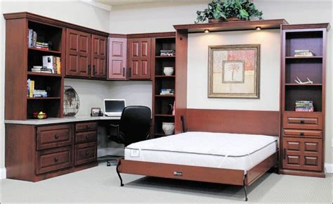 bed and computer desk combo 18 desk and bed combination ideas for teenagers 39 rooms