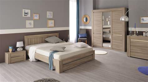 meubles chambre a coucher contemporaine meubles chambre a coucher contemporaine atlub