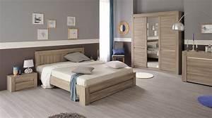 cuisine indogate modele de chambre a coucher en bois With photo des chambres a coucher