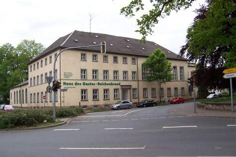 Chronik 1996  2011  Männerchor Rottluff 1839 Ev