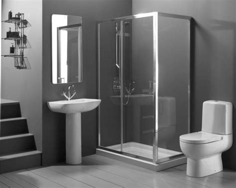 grey bathrooms decorating ideas light grey bathroom ideas pictures remodel and decor