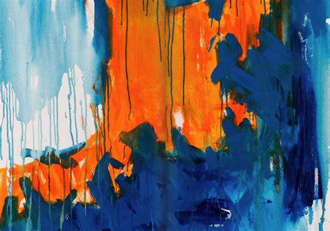 Mississippi Sisters Blue And Orange In The 18 Karat Catalog