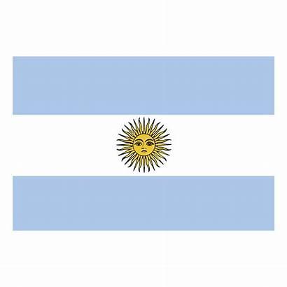 Argentina Transparent Logos