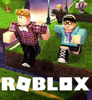 (the app will have the name system framework and a stock android icon). ROBLOX - Games Installer