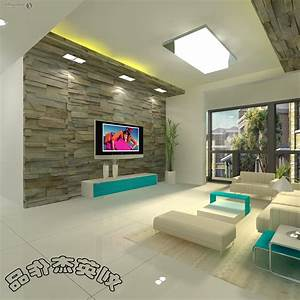 Furniture lighting for living room along with