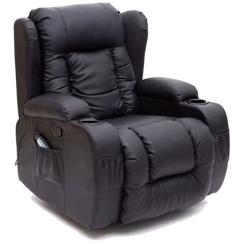 Stressless Sessel Ersatzteile  Home Image Ideen