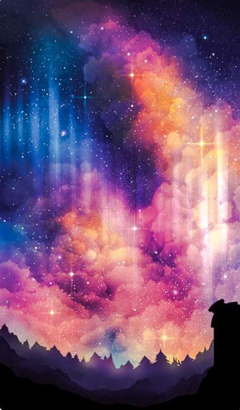 Pretty Anime Wallpaper - pretty images wallpapers 40 wallpapers hd wallpapers